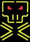 My Speed Demon Logo